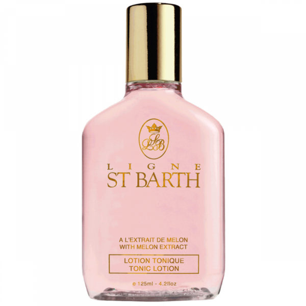 Ligne St Barth Tonic Lotion With Melon Extract