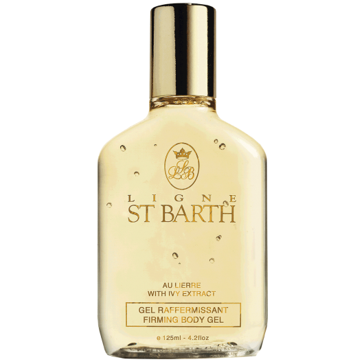 Ligne St Barth Firming Gel With Ivy Extract